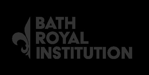 Bath Royal Institution