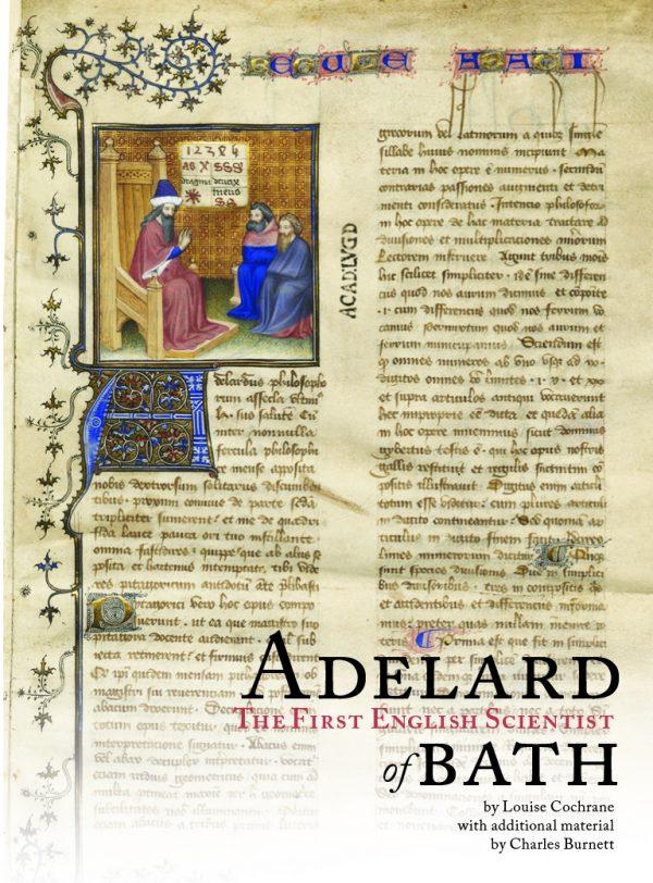 Adelard of Bath