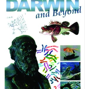 Darwin 2009