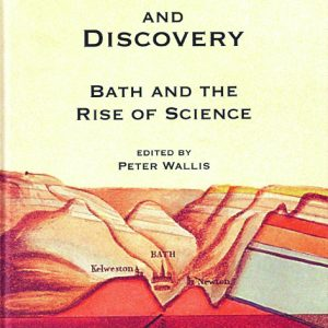 Innovation and Discovery